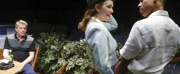 Alan Ayckbourns THE GIRL NEXT DOOR Will Return To Scarboroughs Stephen Joseph Theatre in S
