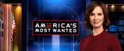 FOX AMERICAS MOST WANTED Returns To FOX in March Photo