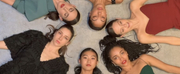 VIDEO: Ballet BC Dancers Create a Holiday Performance to Cool Yule Photo