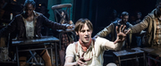 BroadwaySF to Present HADESTOWN, TO KILL A MOCKINGBIRD, THE PROM and More in 2021 Season Photo