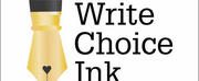 Author Sheila Lowe Establishes Write Choice Ink, An Independent Publishing Company Photo