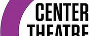 Center Theatre Group Lays Off Over 50% of its Workforce Photo