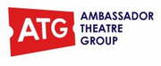 Providence Equity Partners to Provide £50m to Ambassador Theatre Group to Help its Venues Survive the Health Crisis
