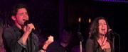 VIDEO: Watch the Full HIT LIST Concert at Feinstein\