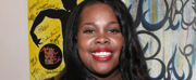 Amber Riley Will Lead Upcoming Musical Comedy Series DREAM Photo