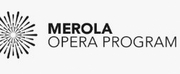 Merola Artists Emergency Fund Launched to Assist Alums Impacted by the Current Health Crisis