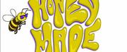 Honey Made Announces New Album Brand New Photo