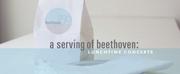 Colburn Schools Lunchtime Concert Series Celebrates Beethoven