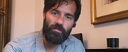 VIDEO: Ramin Karimloo Sings Being Alive From COMPANY Photo