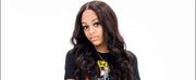Rapper Jaiimoni Starr Releases Single Stop And I Go