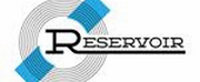 Reservoir Invests In Outdustry, Expanding Its Market Strategy