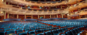 Road To Reopening: Florida Grand Opera CEO Susan T. Danis On Post-Pandemic Plans