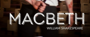 American Shakespeare Center Presents MACBETH Photo