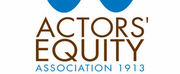 Actors Equity Association Names Wydetta Carter as Unions New First Vice President Photo