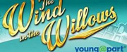 Youth Theatre Carson City Returns to Live Performances Next Week With THE WIND IN THE WILL Photo