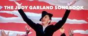 Ann Hampton Callaway to Perform The Judy Garland Songbook Photo