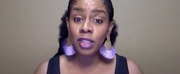 VIDEO: Houston Opera Singer Discusses the 30 Day Song Challenge She Undertook Amidst the H Photo