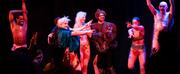 Absurdist Theatre Company Visceral Abstractions Will Open Work-In-Progress Season Tonight