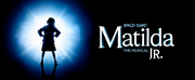 British Theatre Academy Announces Auditions For MATILDA JR. Photo