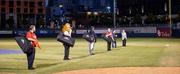 Tulsa Opera 2021-22 Season Opens With PUCCINI AND VERDI PLAY BALL AT ONEOK FIELD