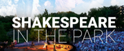 Win 2 Tickets To Any Summer 2020 Shakespeare In The Park Performance