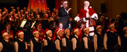 CSO's Annual HOLIDAY POPS Rings In The Season