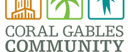 London Called And The Coral Gables Community Foundation Answered