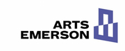 ArtsEmerson Presents The World Premiere Of DETROIT RED