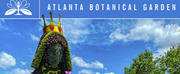 Alices Wonderland Returns, Bigger, Better Than Ever at Atlanta Botanical Garden Photo