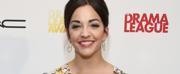 Ana Villafañe Joins NBC NIGHT COURT Follow Up