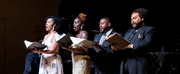 African-American Composers Will Be Highlighted in New Concert in Brooklyn