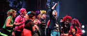 Photos: First Look At WE WILL ROCK YOU North American Tour