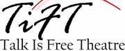 Talk Is Free Theatre Presents Live Programming This September Photo