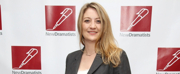 Clubbed Thumb and Heidi Schreck Announce the CLUBBED THUMB CONSTITUTION COMMISSIONS