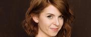 TADAs Live From Lincolns Center Concert Series To Host Broadways Charissa Hogeland