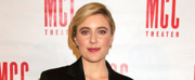 NYTW Wraps Up Season with Gerwig, Isaac in THREE SISTERS and More