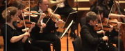 VIDEO: Beethovens Symphony No. 5 Released on Boston Baroque Live Photo
