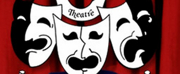 Westfield Theatre Group Returns to In-Person Productions This Fall Photo