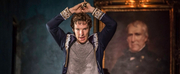 Benedict Cumberbatchs HAMLET In HD Returns to The Ridgefield Playhouse July 9 Photo