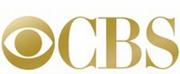 CBS Corporation Announces Partnership with PatMa Productions