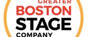 The Theatre Community Benevolent Fund Announces New Leadership