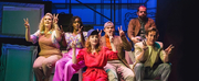 Review Roundup: What Did Critics Think Of The UK Premiere Of FALSETTOS? Photo