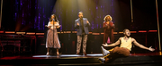 SONGS FOR A NEW WORLD at Paper Mill Playhouse Dazzles