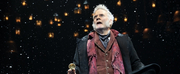 A CHRISTMAS CAROL Plays Final Broadway Performance Today Photo