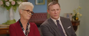VIDEO: See the Cast of KNIVES OUT Interviewed on TODAY SHOW