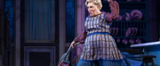 MRS. DOUBTFIRE Announces Digital Rush Policy as Previews Begin Tonight