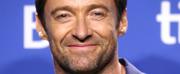 Broadway Brainteasers: Hugh Jackman Word Search!