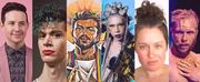 Arts Centre Melbourne Announces MIDSUMMA FESTIVAL 2020 Program