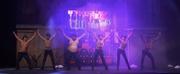 BWW TV: Highlights de THE FULL MONTY en el Rialto