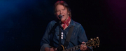 VIDEO: John Fogerty Performs Proud Mary on KELLY CLARKSON SHOW Photo